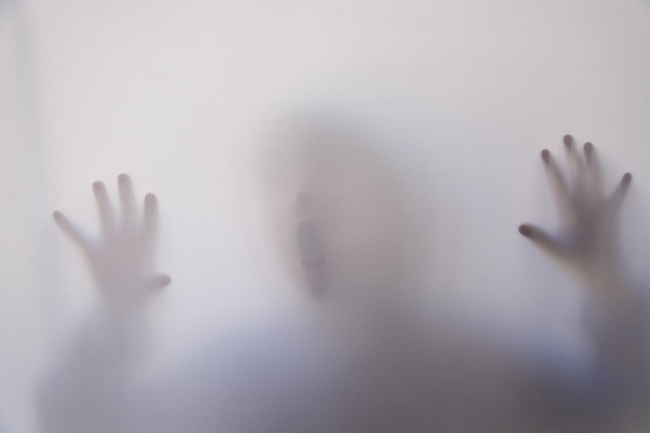 Sobre a Síndrome de Pânico