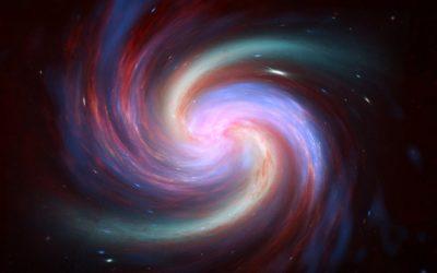 A Energia Telúrica e a Emanação da Kundalini