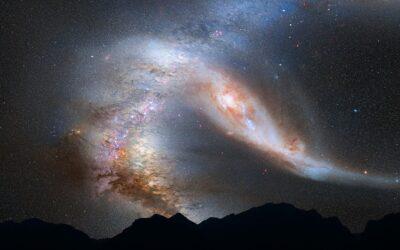 Os Quatro Elementos, o Éter e os Seres Humanos